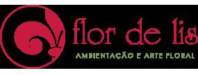 Flor de Lis Eventos e Arte Floral
