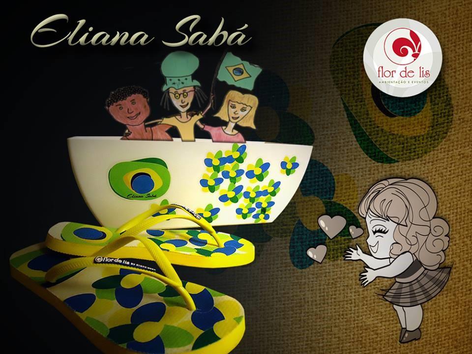 chinelos-sandalias-brasil-flor_de_lis (12)